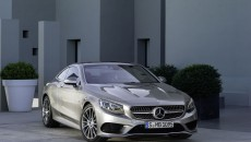 s-class-coupe-13C1150_039