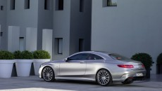 s-class-coupe-13C1150_040