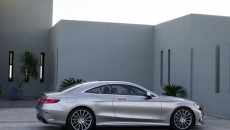 s-class-coupe-13C1150_057