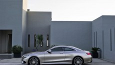 s-class-coupe-13C1150_058
