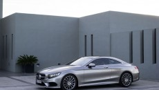 s-class-coupe-13C1150_059