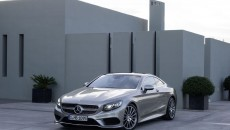 s-class-coupe-13C1150_062