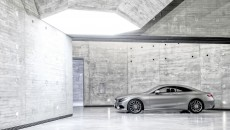 s-class-coupe-13C1150_084