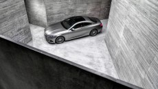 s-class-coupe-13C1150_087