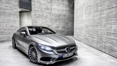 s-class-coupe-13C1150_092