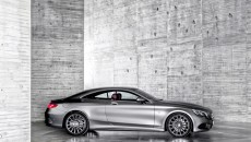 s-class-coupe-13C1150_096
