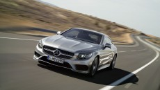s-class-coupe-13C1150_137