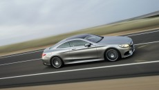 s-class-coupe-13C1150_145