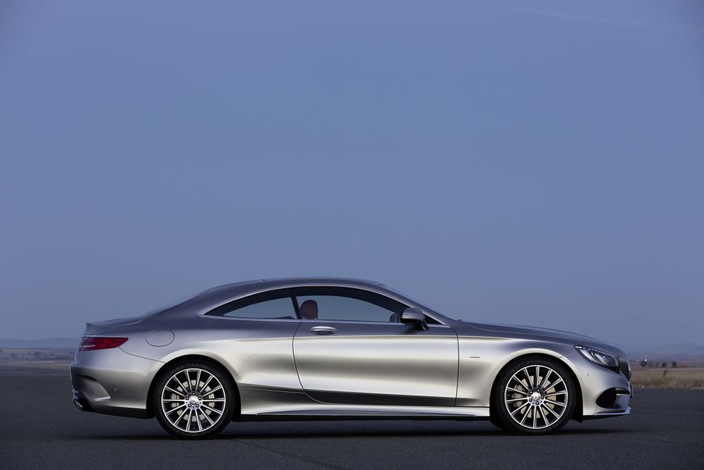 s-class-coupe-2015 S-Class Coupe (11)_medium
