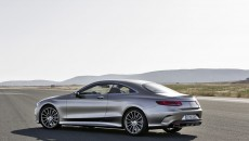s-class-coupe-2015 S-Class Coupe (12)_medium