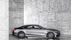 s-class-coupe-2015 S-Class Coupe (19)_medium