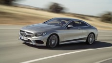 s-class-coupe-2015 S-Class Coupe (21)_medium
