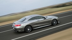 s-class-coupe-2015 S-Class Coupe (22)_medium