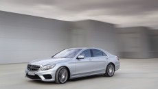 s63-amg-2014_S63_AMG_4MATIC_06_medium