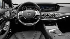 s63-amg-2014_S63_AMG_4MATIC_26_medium