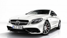 s63-amg-coupe-5-12