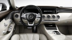 s63-amg-coupe-5-122