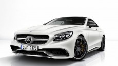 s63-amg-coupe-5-124