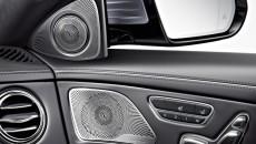 s63-amg-speaker-1-92