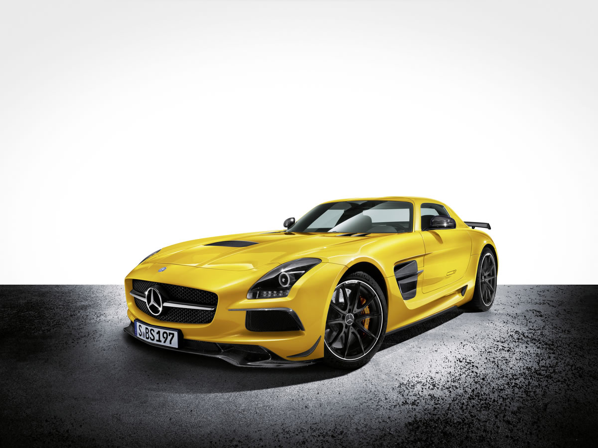 sls-amg-black-series-2014-2014 SLS AMG Black Series_ (1)_medium