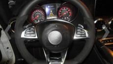 2016 Mercedes SLS AMG GT