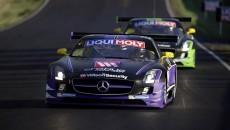 sls-amg-gt-racing-14C2_016