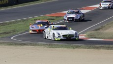 sls-amg-gt-racing-14C2_017