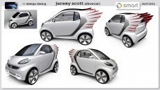 smart-forjeremy-12C1263_01