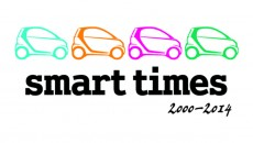 smart-times-7-21