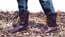 Sorel Men's Chugalug Boot front and side