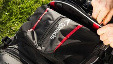 Speedo Tri Clops Backpack