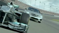 super-bowl-mercedes-benz