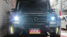wald-mercedes-g55-office-k-13