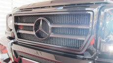 wald-mercedes-g55-office-k-18
