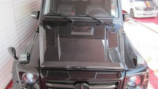 wald-mercedes-g55-office-k-19