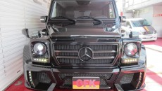 wald-mercedes-g55-office-k-20