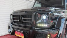wald-mercedes-g55-office-k-23