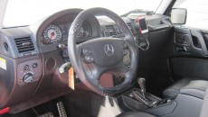 wald-mercedes-g55-office-k-6