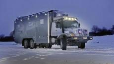 zombie-truck-17