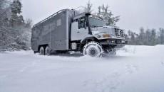 zombie-truck-18